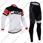 2015-team-castelli-bicycle-long-suit-black-red-white