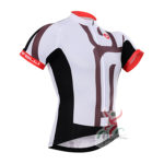 2015-team-castelli-biking-jersey-maillot-shirt-white-black-red