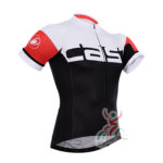 2015-team-castelli-biking-jersey-maillot-shirt-white-red-black