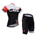 2015-team-castelli-biking-kit-white-red-black
