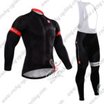 2015-team-castelli-biking-long-bib-suit-black