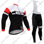 2015-team-castelli-biking-long-bib-suit-white-red-black