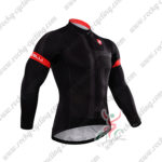 2015-team-castelli-biking-long-jersey-maillot-shirt-black