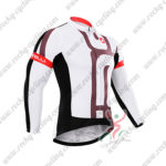2015-team-castelli-biking-long-jersey-maillot-shirt-white-black-red