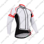 2015-team-castelli-biking-long-jersey-white-black