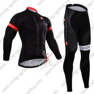 2015-team-castelli-biking-long-suit-black