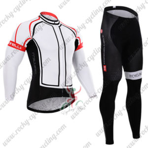 2015-team-castelli-biking-long-suit-white-black