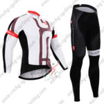 2015-team-castelli-biking-long-suit-white-black-red