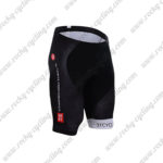 2015-team-castelli-biking-shorts-bottoms