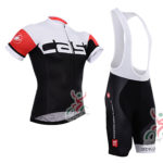 2015-team-castelli-cycle-bib-kit-white-red-black