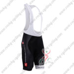 2015-team-castelli-cycle-bib-shorts-bottoms