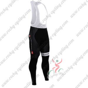 2015-team-castelli-cycle-long-bib-pants-tights