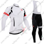 2015-team-castelli-cycle-long-bib-suit-maillot-shirt-white