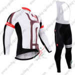 2015-team-castelli-cycle-long-bib-suit-white-black-red