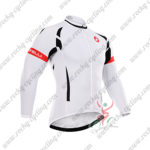 2015-team-castelli-cycle-long-jersey-maillot-shirt-white