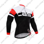 2015-team-castelli-cycle-long-jersey-white-red-black