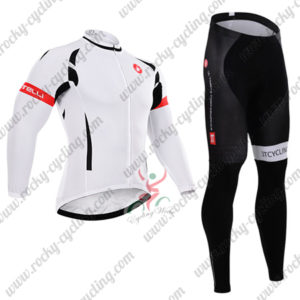 2015-team-castelli-cycle-long-suit-maillot-shirt-white