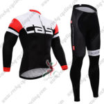 2015-team-castelli-cycle-long-suit-white-red-black