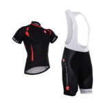 2015-team-castelli-cycling-bib-kit-black-red