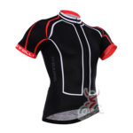 2015-team-castelli-cycling-jersey-black-red