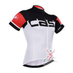 2015-team-castelli-cycling-jersey-maillot-shirt-black-red-white