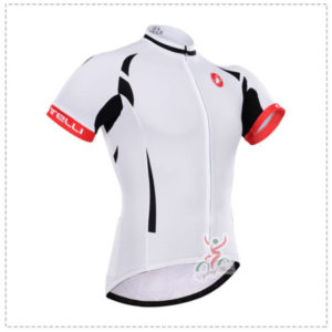 2015-team-castelli-cycling-jersey-white