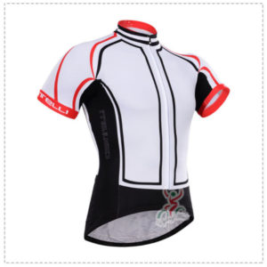 2015-team-castelli-cycling-jersey-white-black-red-lines