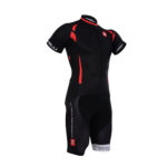 2015-team-castelli-cycling-kit-black-red