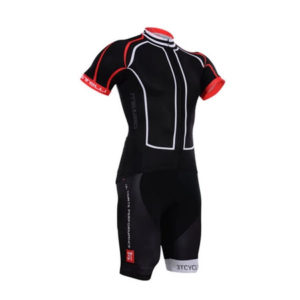 2015-team-castelli-cycling-kit-black-red-lines