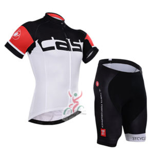 2015-team-castelli-cycling-kit-black-red-white