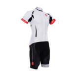 2015-team-castelli-cycling-kit-white