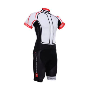 2015-team-castelli-cycling-kit-white-black-red-lines