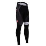 2015-team-castelli-cycling-long-pants-tights