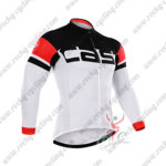 2015-team-castelli-long-jersey-maillot-shirt-black-red-white