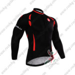 2015-team-castelli-pro-biking-long-jersey-maillot-shirt-black-red