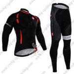 2015-team-castelli-pro-biking-long-suit-black-red