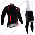 2015-team-castelli-pro-riding-bib-suit-black-red