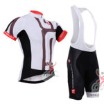 2015-team-castelli-racing-bib-kit-white-black-red