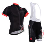 2015-team-castelli-riding-bib-kit-black