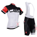 2015-team-castelli-riding-bib-kit-black-red-white