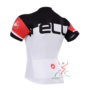 2015-team-castelli-riding-jersey-maillot-shirt-black-red-white