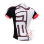 2015-team-castelli-riding-jersey-maillot-shirt-white-black-red