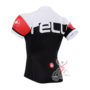 2015-team-castelli-riding-jersey-maillot-shirt-white-red-black
