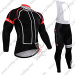 2015-team-castelli-riding-long-bib-suit-black-red