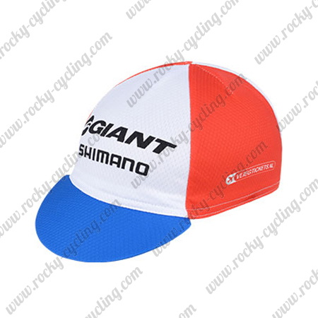 2015 Team GIANT SHIMANO Outdoor Sport Bicycle Gear Riding Cap Hat ... 7ddec03cc58d
