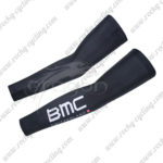 2016-team-bmc-cycling-arm-warmers-sleeves-black