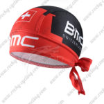 2016-team-bmc-cycling-bandana-headband-scarf-red-black