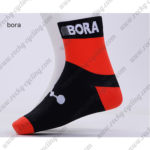 2016-team-bora-argon-18-biking-athletic-socks-black-red