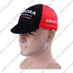 2016-team-bora-argon-18-cycling-cap-hat-black-red