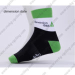 2016-team-dimension-data-cycling-athletic-socks-black-green